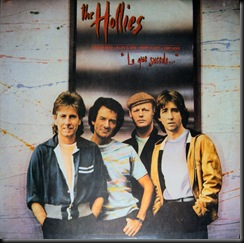 the-hollies-lo-que-sucede-lp-vinilo-1983_MLA-F-132359402_3108