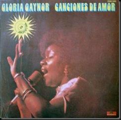 gloria-gaynor-canciones-de-amor-lp-ano-1979-4038-MLA113268214_747-O
