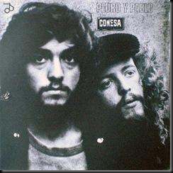 pedro-y-pablo-conesa-1972-lp-vinilo-rock-nacional-4009-MLA119050659_5776-F