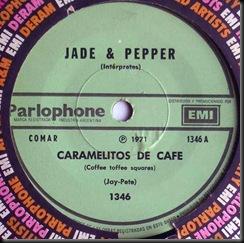 ep-jade-and-pepper-caramelitos-de-cafe-esta-sucediendo-11518-MLA20046350292_022014-F