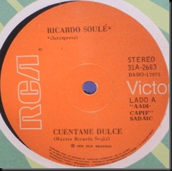 ricardo-soule-cuentame-dulce-simple-rock-arg-nuevo-12682-MLA20064478564_032014-F