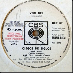 vox-dei-ciegos-de-siglos-vinilo-simple-promo-1976-4749-MLA3853221377_022013-F