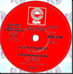 alvin-stardust-mi-arrullo-llevemonos-bien-simple-promo-4596-MLA3734637108_012013-O